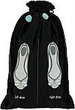 Flats Shoe Bag